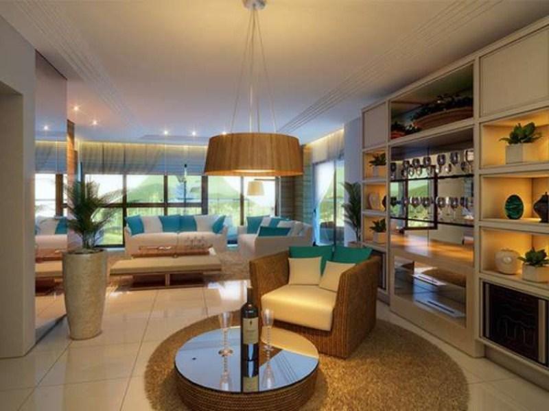 foyer_apartamento_apto_2801_a_