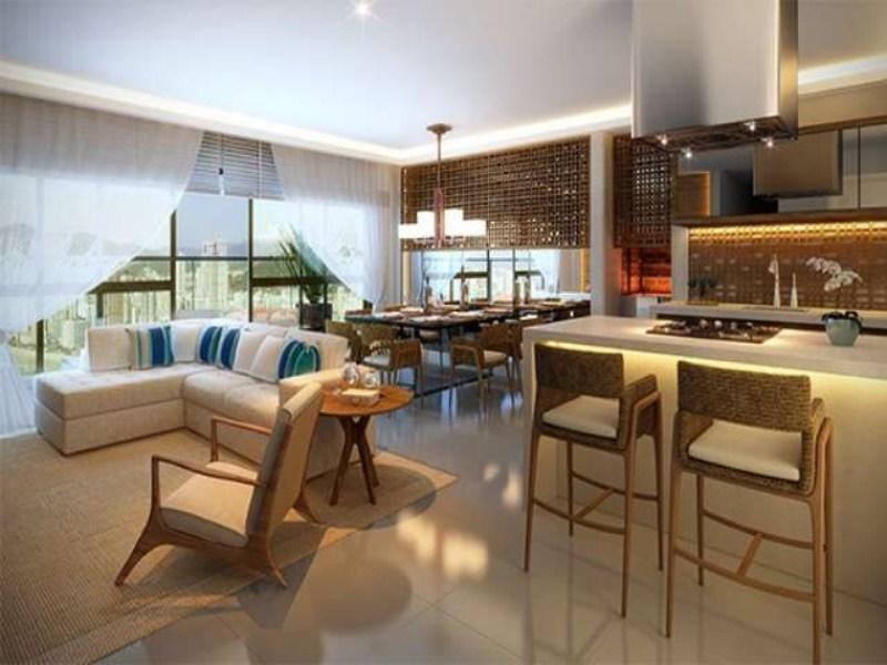 living_apartamento_apto_1701_a