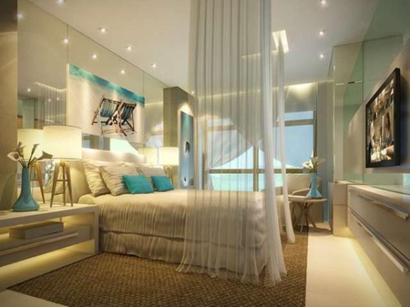 suite_apartamento_duplex_apto_
