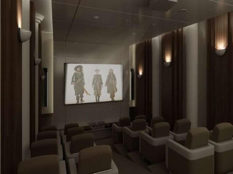 TORRE_DE_LYON_Cinema_gal_18_84