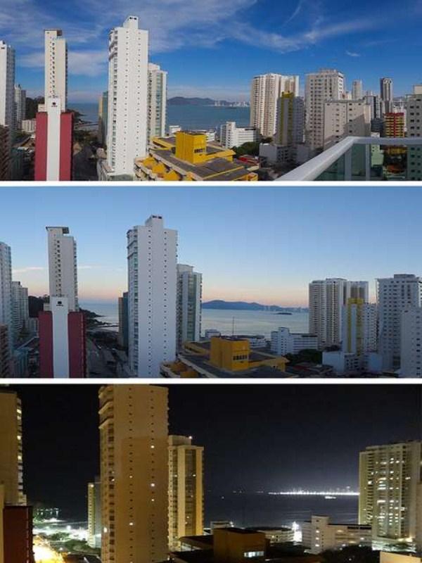 4-vista-jpg