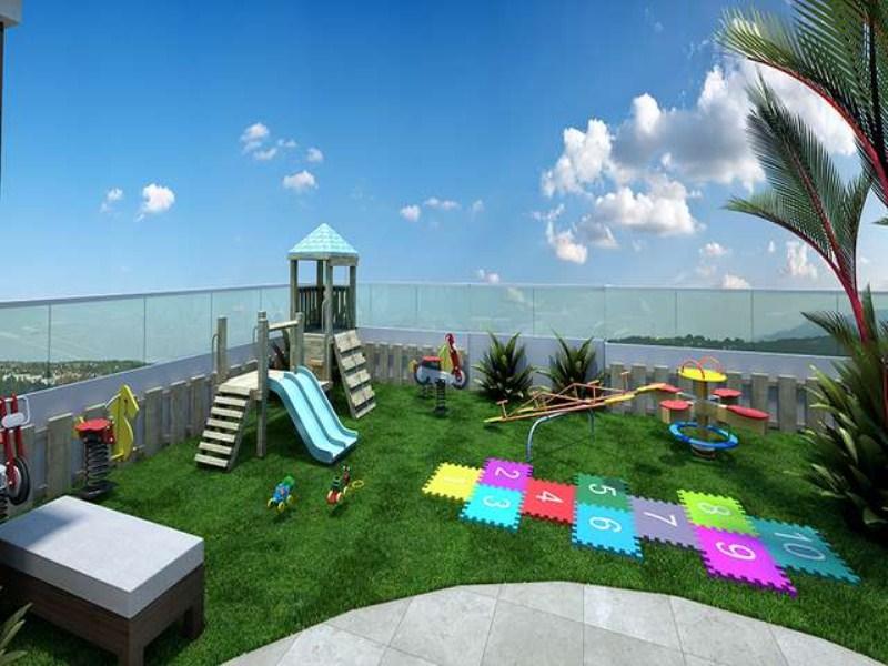 playground 11-06