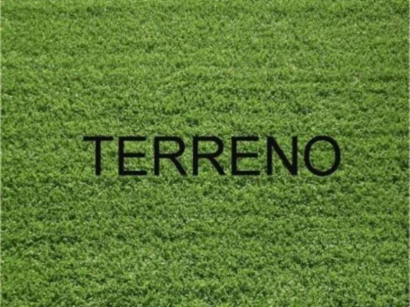 terreno_1250_m2_cap_o_do_le_o_