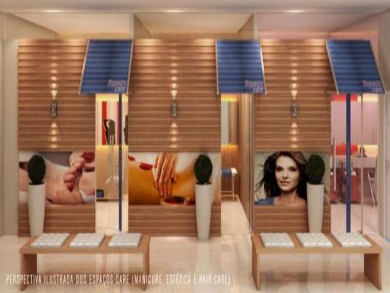 concept home studio 3