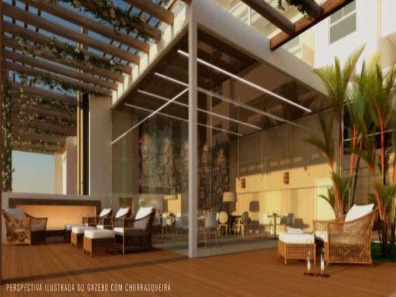 concept home studio 6