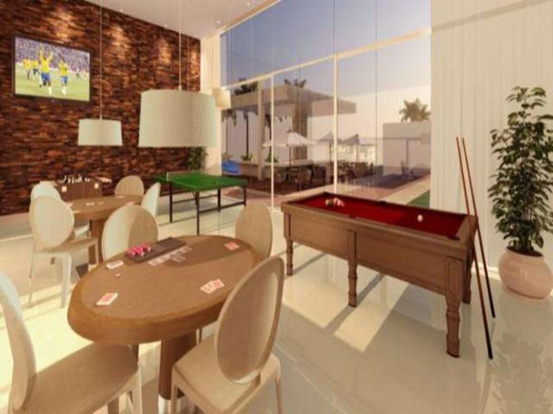 concept home studio 8