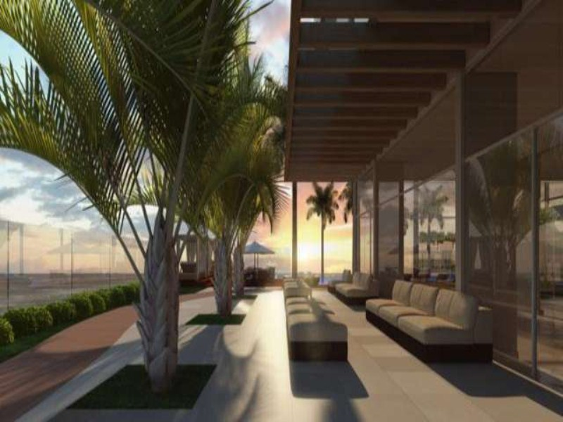 concept home studio 13