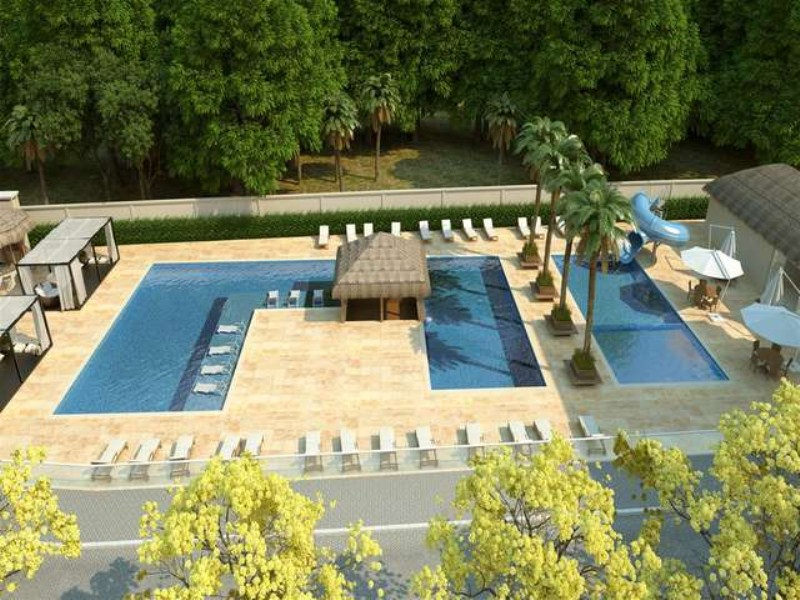 piscina (Medium)
