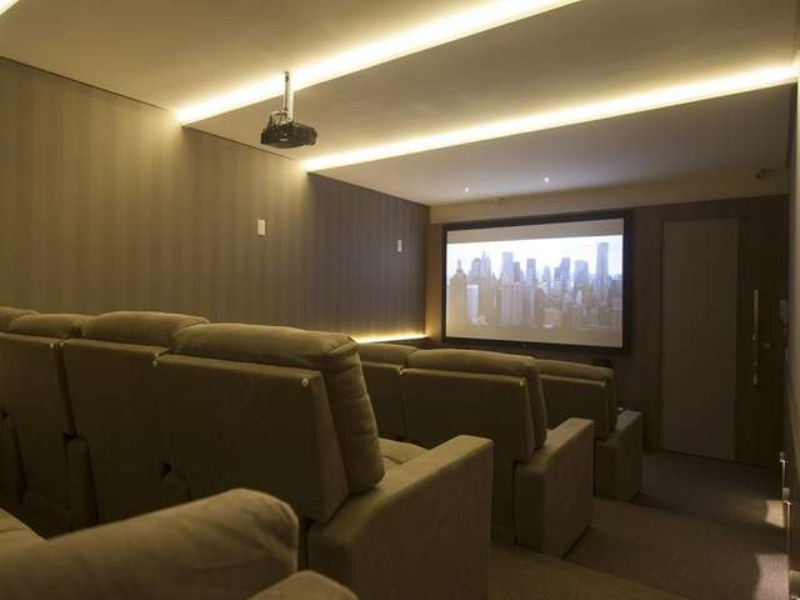 cinema-1024x682