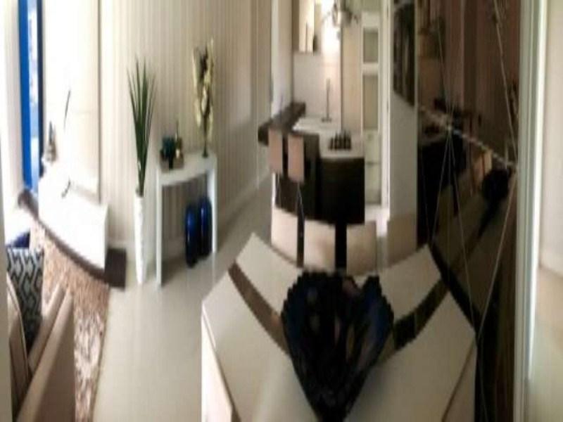 Panorâmica-Living-500x107
