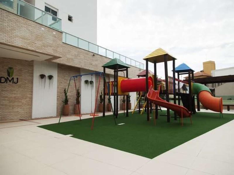 playground-1024x682