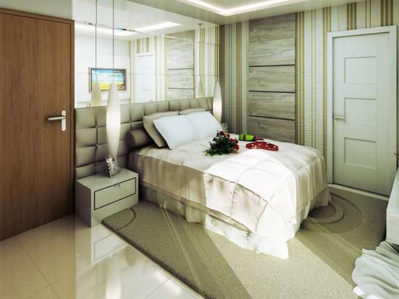 Foto Suite 01 Costa Casagrande