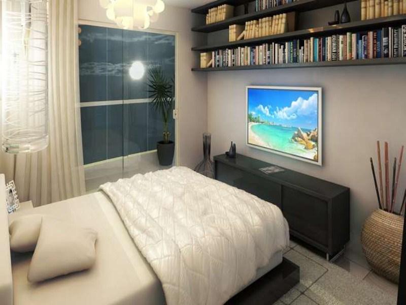 Foto Suite 02 Costa Casagrande