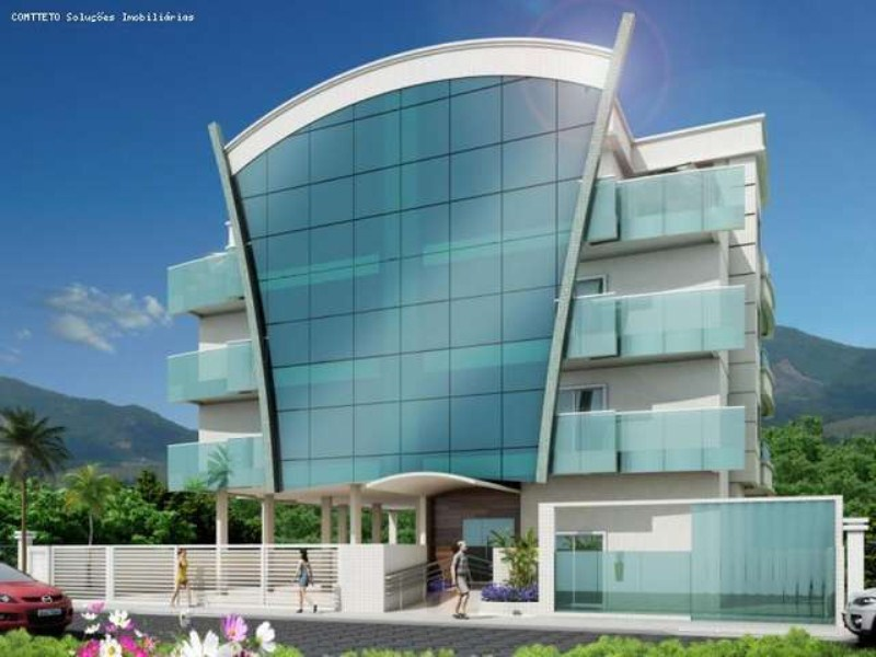 fachada nova