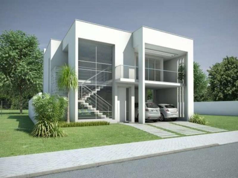 Villaggio da Barra Casa 24 (2)