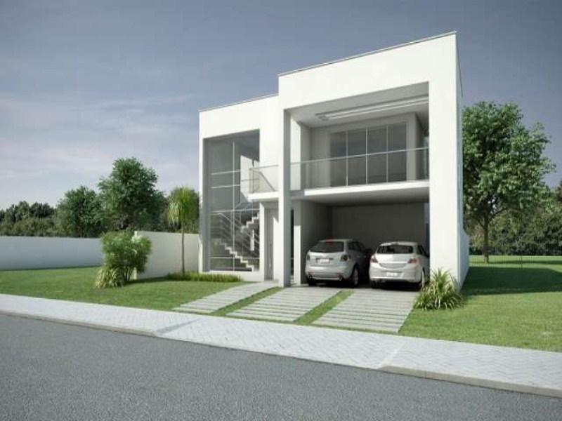 Villaggio da Barra Casa 24 - e