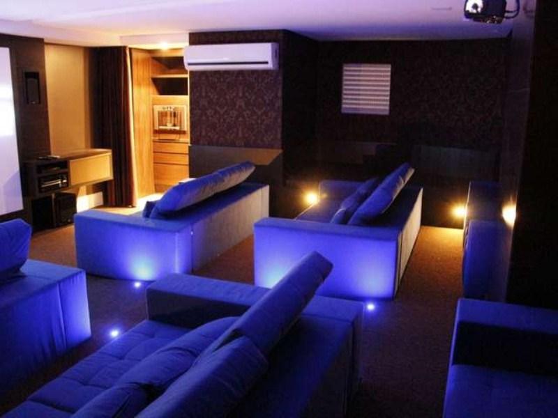 Cinema (1024x768)