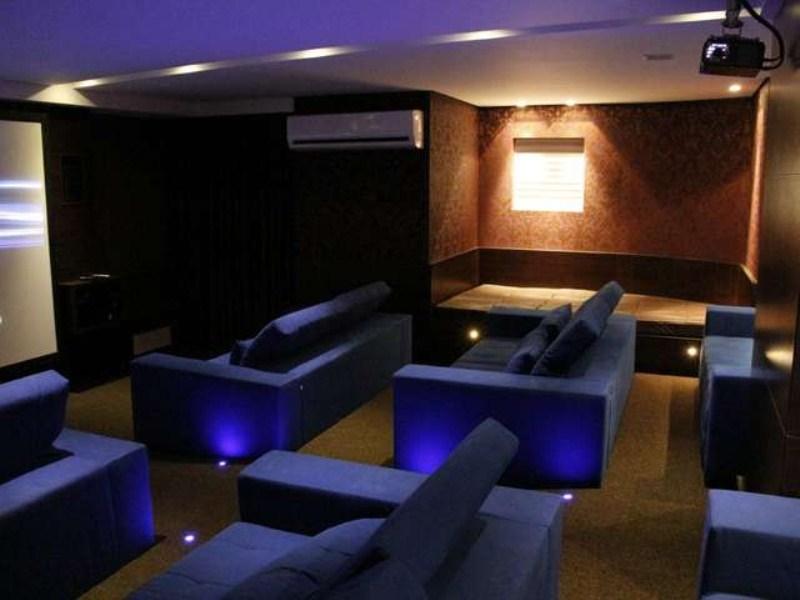 Cinema1 (1024x768)