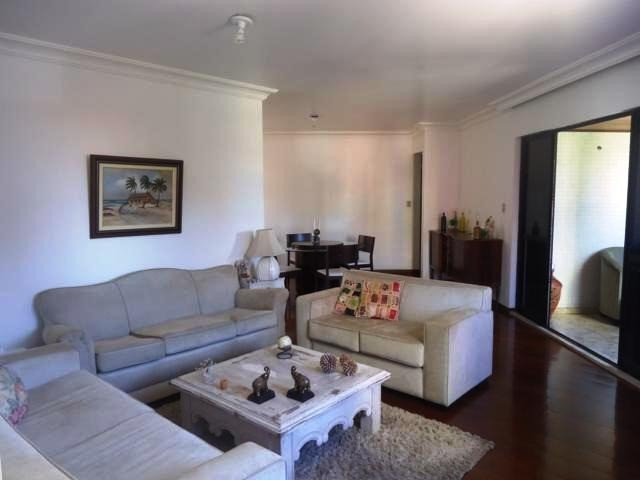 comprar ou alugar apartamento no bairro caminho das arvores na cidade de salvador-ba