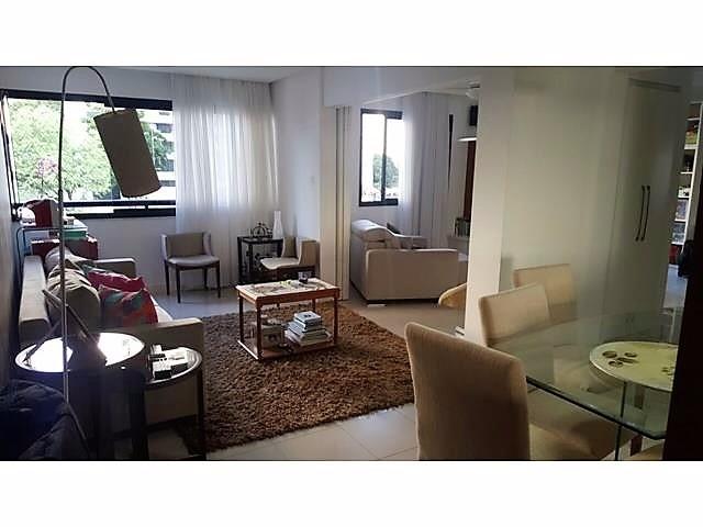 comprar ou alugar apartamento no bairro candeal na cidade de salvador-ba