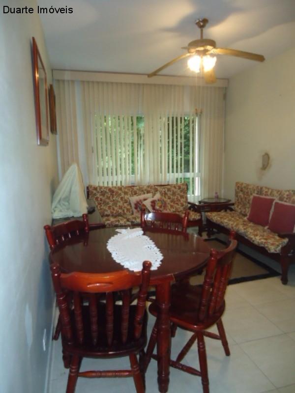 comprar ou alugar apartamento no bairro astúrias na cidade de guarujá-sp
