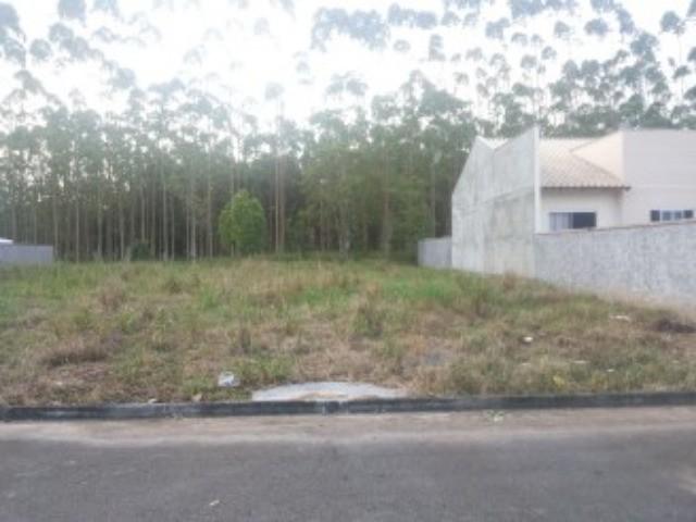 comprar ou alugar terreno no bairro nereu ramos na cidade de jaragua do sul-sc