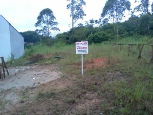 comprar ou alugar terreno no bairro estrada nova na cidade de jaragua do sul-sc