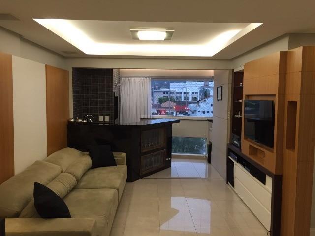 comprar ou alugar apartamento no bairro centro na cidade de jaragua do sul-sc