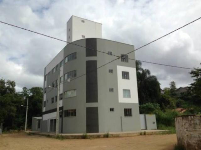 comprar ou alugar apartamento no bairro rau na cidade de jaragua do sul-sc