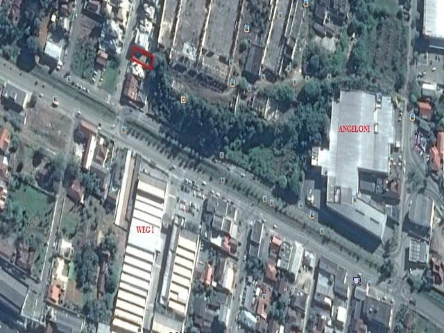 comprar ou alugar terreno no bairro centro na cidade de jaragua do sul-sc