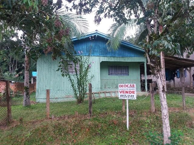 comprar ou alugar casa no bairro santo antonio na cidade de jaragua do sul-sc