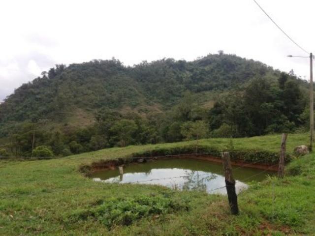 comprar ou alugar terreno no bairro area rural na cidade de massaranduba-sc