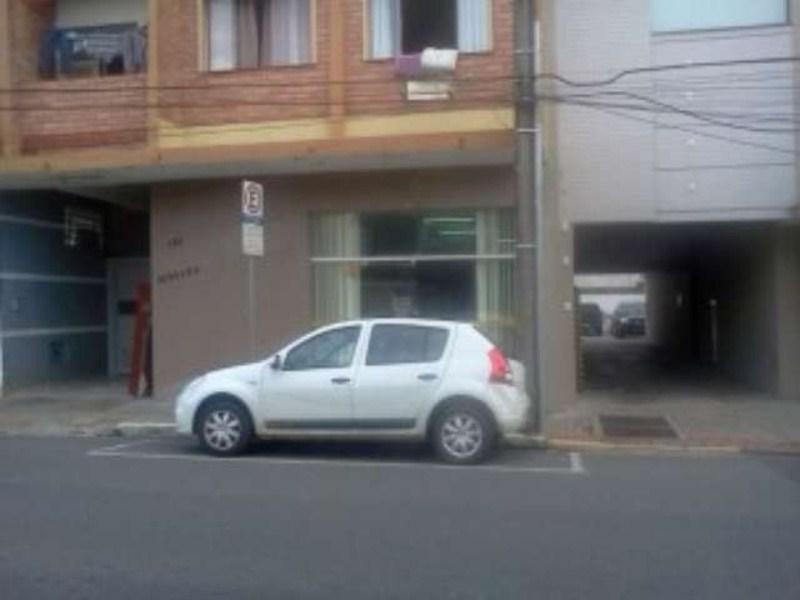 comprar ou alugar sala / salão comercial no bairro centro na cidade de jaraguá do sul-sc