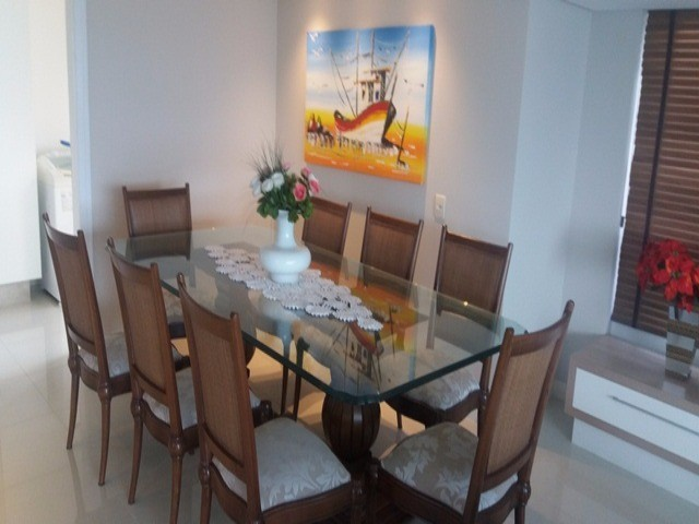 03- sala de jantar