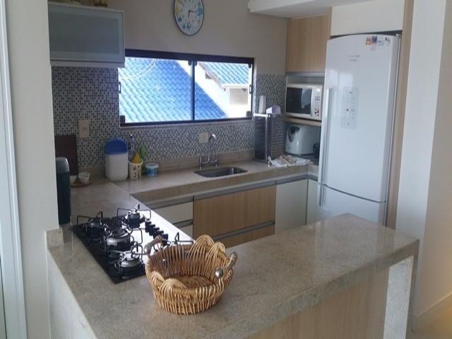 04- cozinha