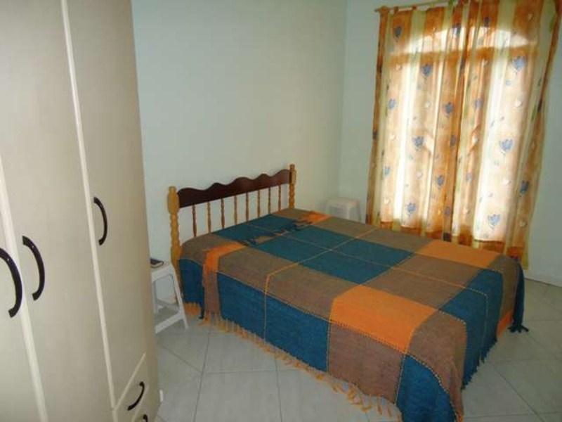 07-dormitorio 2