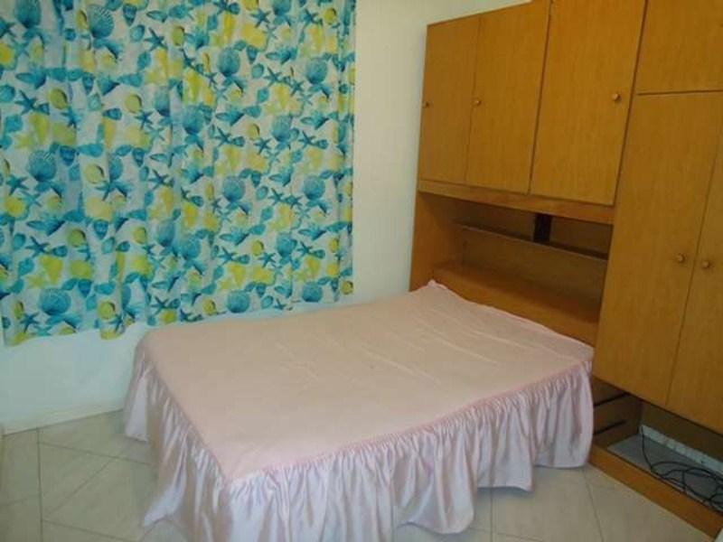 06-dormitorio têrreo
