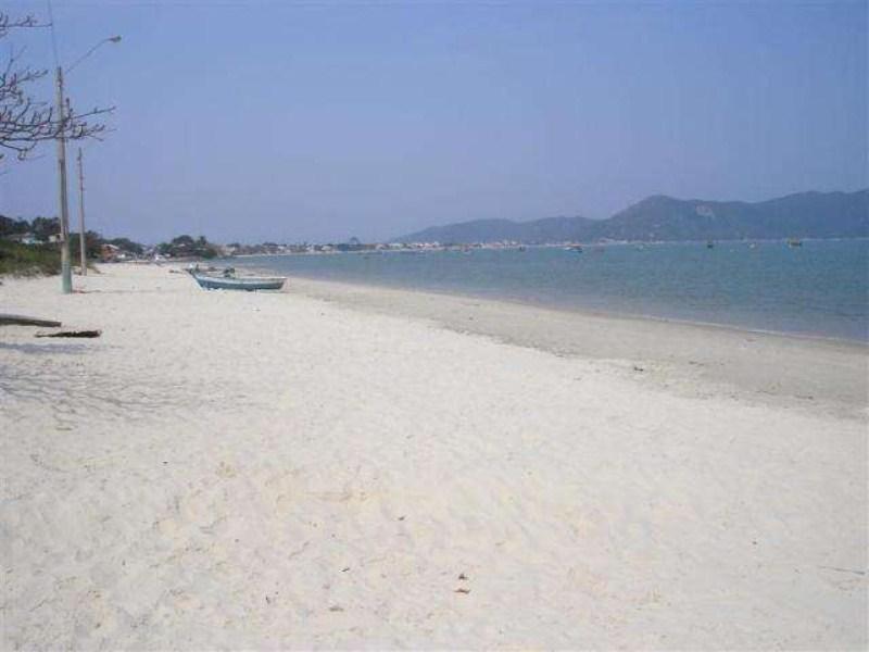 19- Praia Zimbros