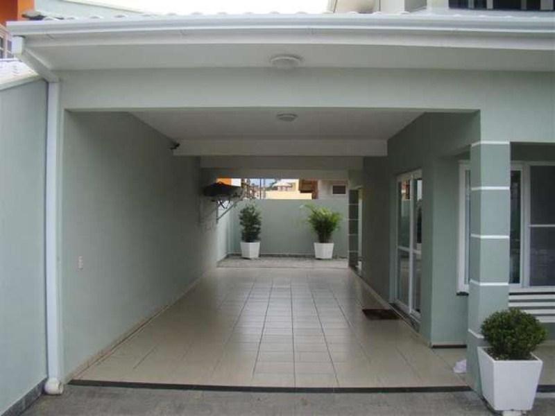 03- garagem