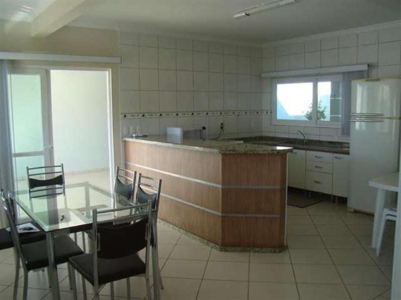 06- sala jantar e cozinha