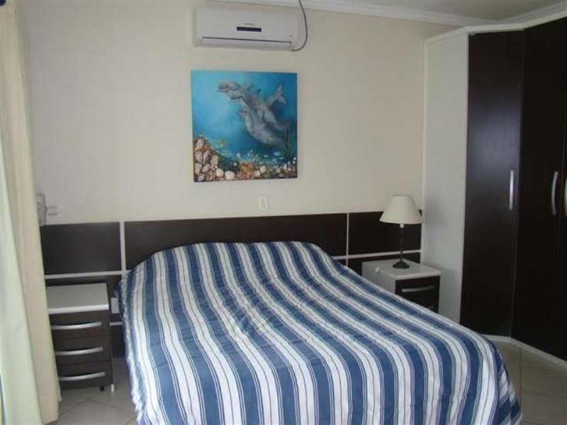 08- suite