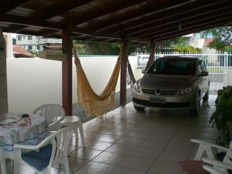 10-garagem
