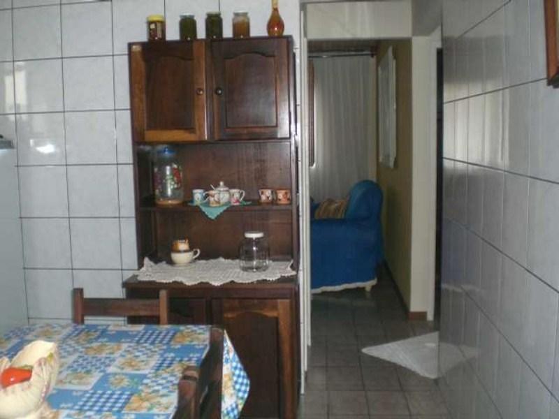 05-cozinha