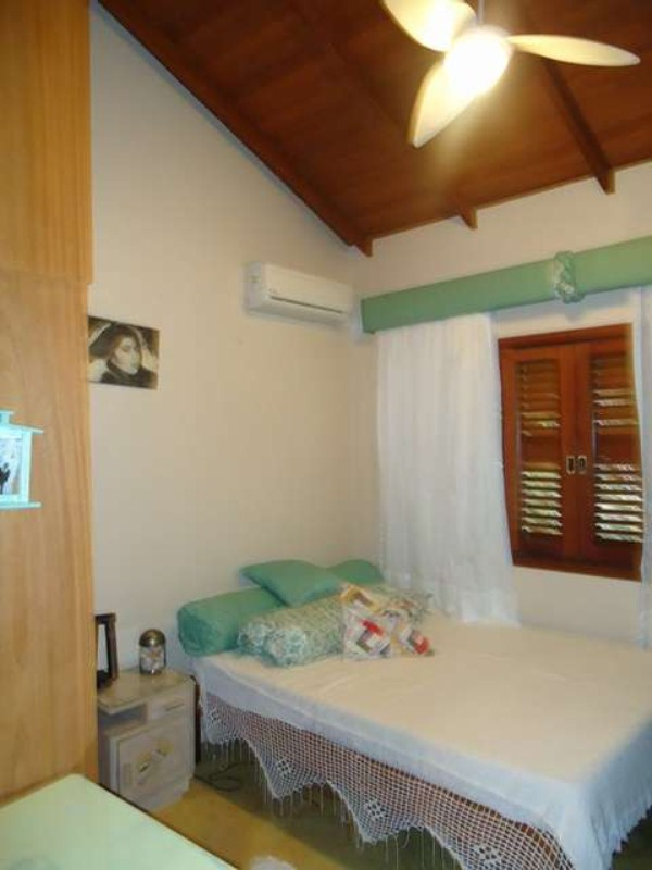 11-dormitorio 4