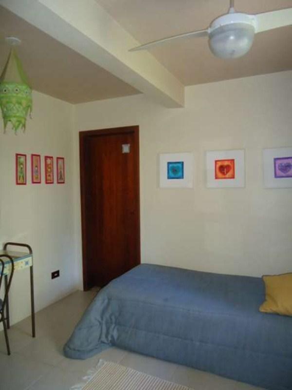 15-dormitorio 5