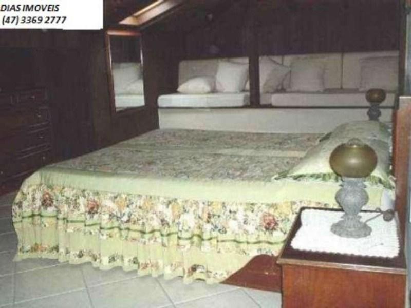 09-dormitório