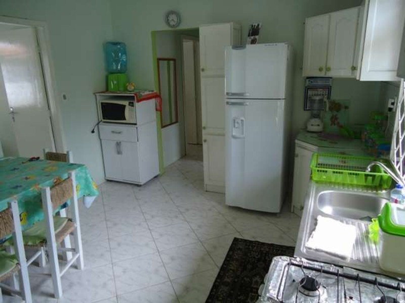 4-cozinha