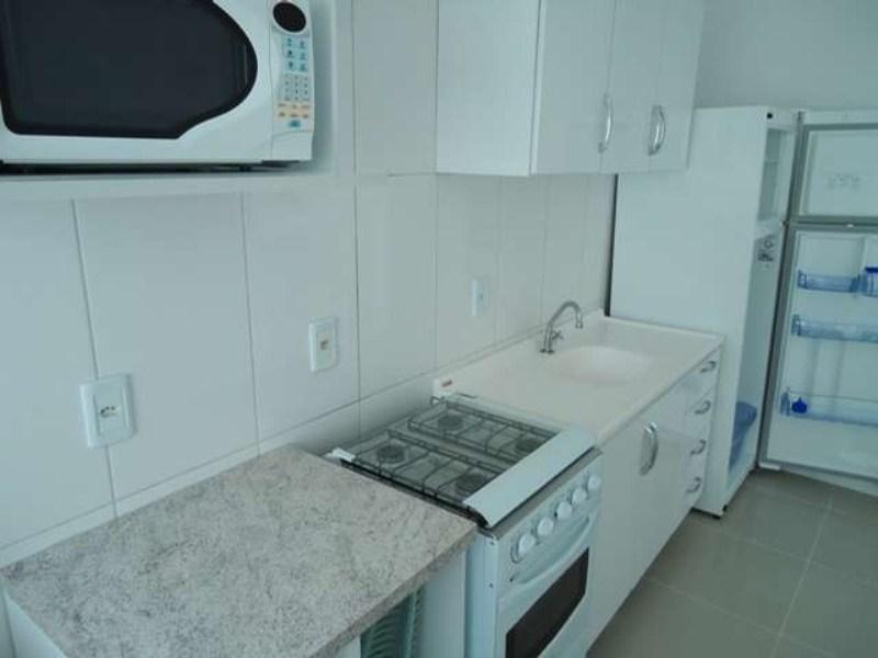 08-cozinha