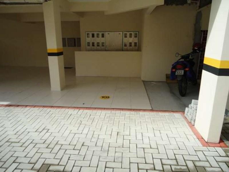 15-garagem