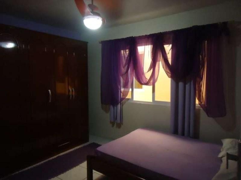 09- quarto 2